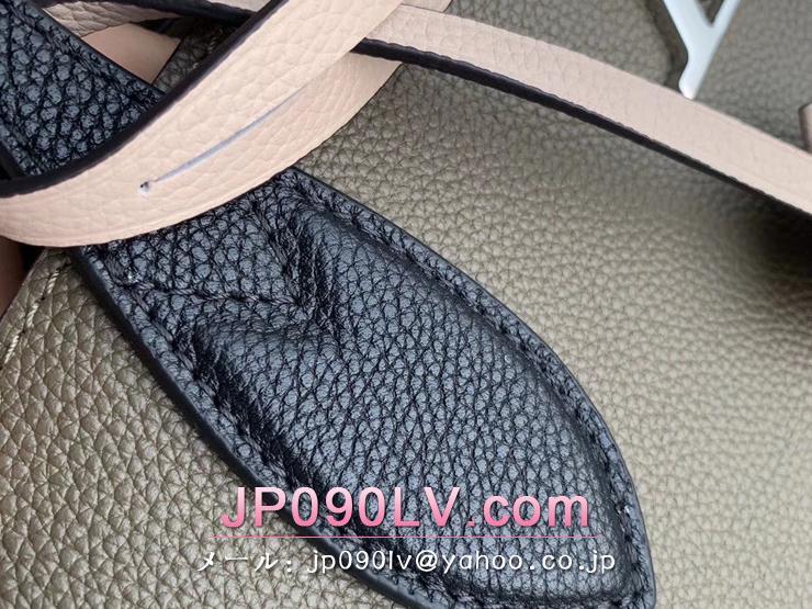 ルイヴィトン バッグ スーパーコピー M55523 「LOUIS VUITTON」 ロックミー・ゴー レディース ショルダー&トートバッグ 7色可選択