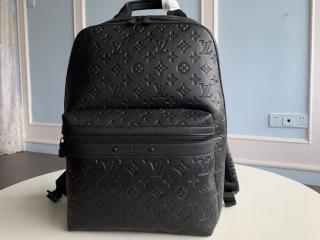 ルイヴィトン モノグラム・シャドウ バッグ スーパーコピー M44727 「LOUIS VUITTON」 スプリンター・バックパック メンズバッグ