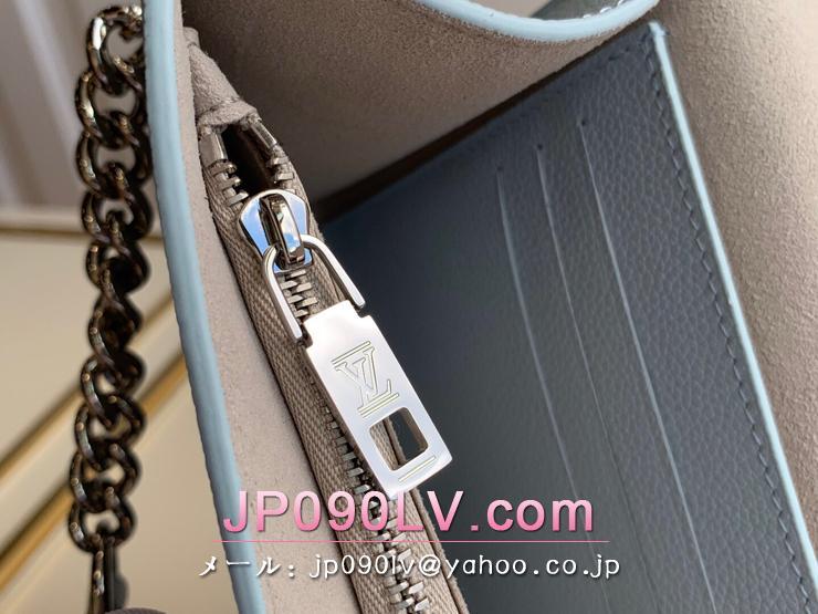 ルイヴィトン バッグ スーパーコピー M56136 「LOUIS VUITTON」 ロックミー・クラッチ レディース ショルダーバッグ 3色可選択