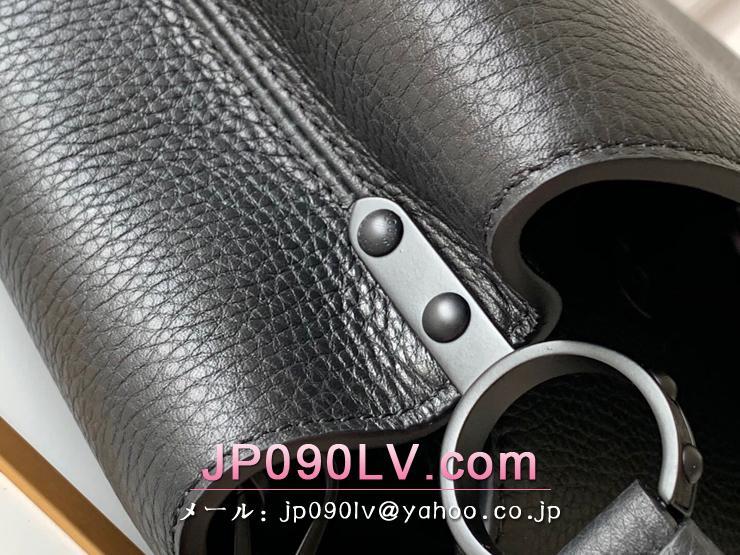 ルイヴィトン バッグ スーパーコピー M55855 「LOUIS VUITTON」 カプシーヌ BB ハンドバッグ レディース ショルダーバッグ