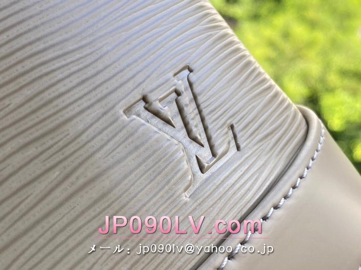 ルイヴィトン エピ バッグ スーパーコピー M57028 「LOUIS VUITTON」 20新作 アルマ BB レディース ショルダーバッグ