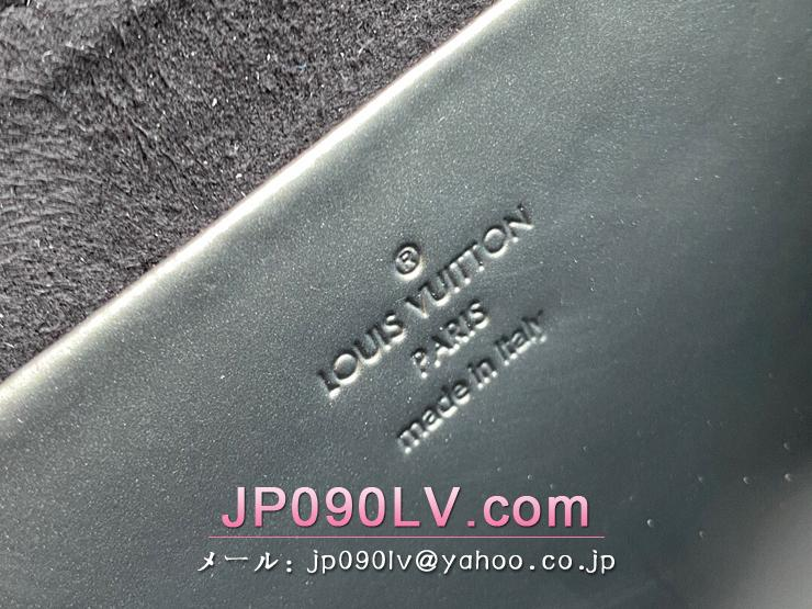 ルイヴィトン モノグラム・ヴェルニ バッグ スーパーコピー M90566 「LOUIS VUITTON」 20新作 LVウィンウッド レディース ショルダーバッグ