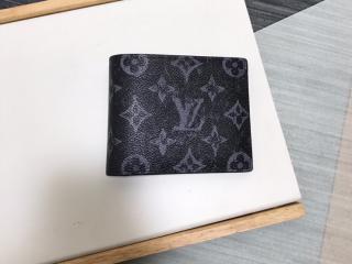 ルイヴィトン モノグラム・パステル 財布 スーパーコピー M80...