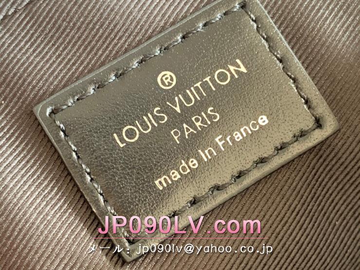 ルイヴィトン ダミエ・グラフィット バッグ スーパーコピー N50027 「LOUIS VUITTON」 21新作 トリオ・メッセンジャー メンズ ショルダーバッグ 2色可選択 アンタークティカ
