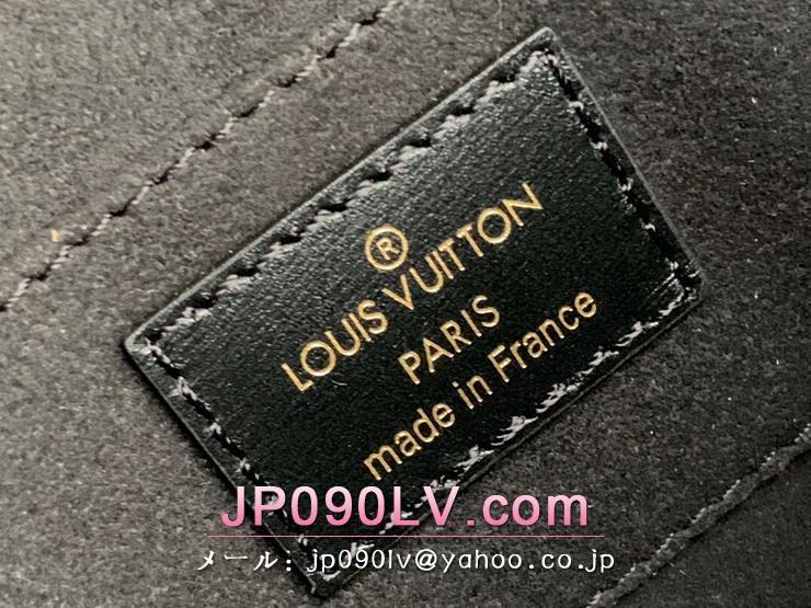 ルイヴィトン バッグ コピー M57171 「LOUIS VUITTON」 21新作 ドーフィーヌ MINI レディース ショルダーバッグ 2色可選択