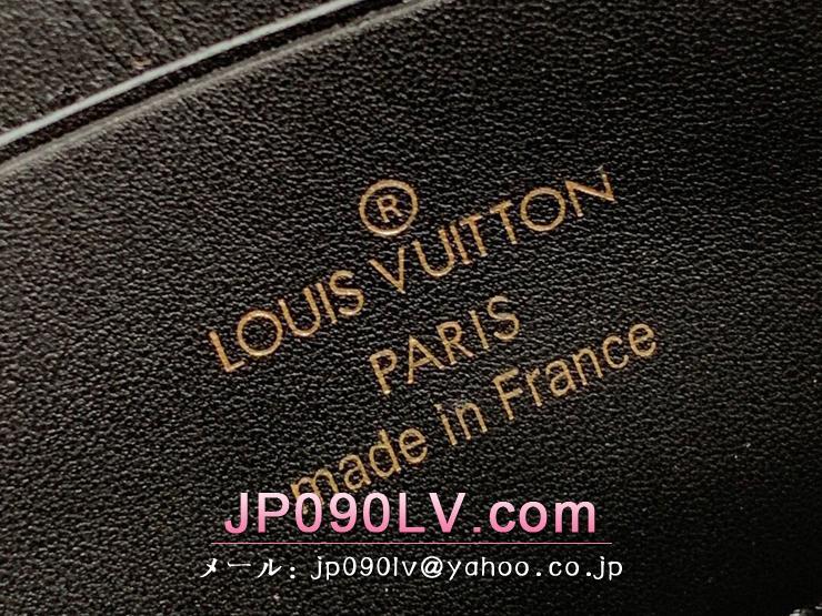 ルイヴィトン バッグ スーパーコピー M69992 「LOUIS VUITTON」 21新作 ポルトフォイユ・ドーフィーヌ チェーン レディース ショルダーバッグ