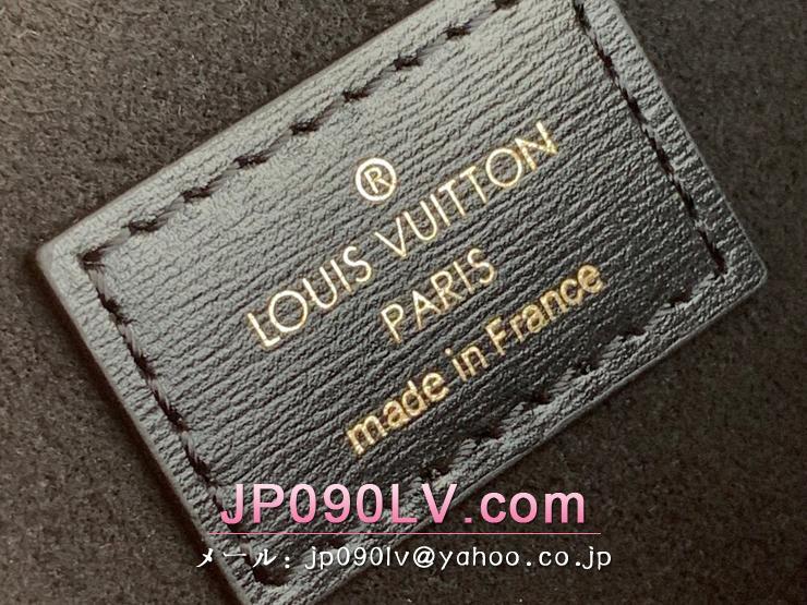 ルイヴィトン バッグ コピー M57211 「LOUIS VUITTON」 21新作 ドーフィーヌ MM レディース ショルダーバッグ グレー