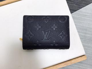 ルイヴィトン モノグラム・アンプラント 財布 コピー M8015...