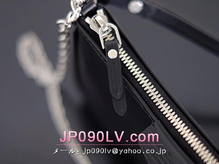 ルイヴィトン エピ バッグ スーパーコピー M80471 「LOUIS VUITTON」 21新作 イージー・ポーチ レディース ショルダーバッグ 4色可選択 ノワール