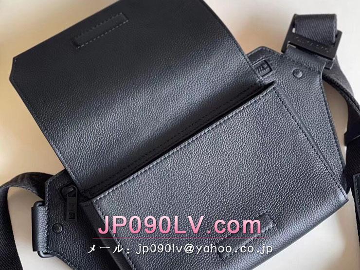 ルイヴィトン バッグ スーパーコピー M57081 「LOUIS VUITTON」 21新作 バムバッグ NV メンズ バッグ