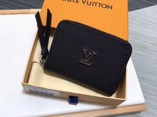 ルイヴィトン 財布 スーパーコピー M80099 「LOUIS ...