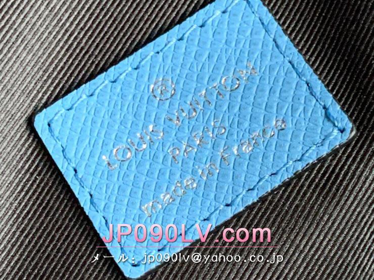 ルイヴィトン バッグ コピー M30747 「LOUIS VUITTON」21新作 ディスカバリー・バックパック PM タイガラマ メンズ バックパック