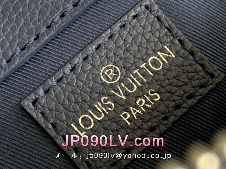 ルイヴィトン バッグ コピー M57843 「LOUIS VUITTON」 21新作 サックプラ・メッセンジャー その他レザー メンズ ビジネスバッグ