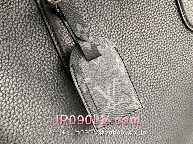 ルイヴィトン バッグ コピー M52817 「LOUIS VUITTON」 21新作 カバ・ヴォワヤージュ NV メンズ トートバッグ