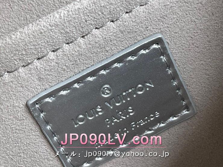 ルイヴィトン エピ バッグ コピー M80819 「LOUIS VUITTON」 21新作 パドロック・オンストラップ レディース ショルダーバッグ 2色可選択