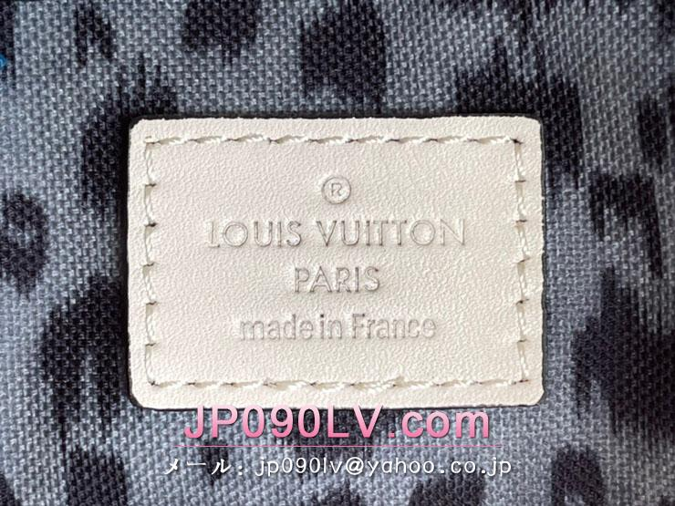 ルイヴィトン モノグラム バッグ コピー M45828 「LOUIS VUITTON」 21新作 スピーディ・バンドリエール 25 レディース ショルダーバッグ