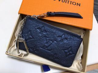 ルイヴィトン モノグラム・アンプラント 財布 コピー M8090...